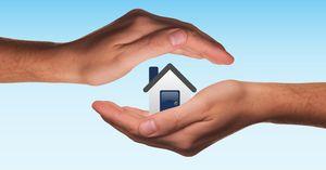 Bausparvertrag für Immobilien