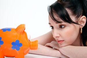 Girokonto Gebühren und Zinsen