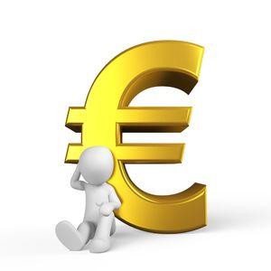 Kapitalanlage mit passender Rendite