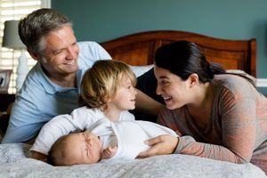 Kapitallebensversicherung zum Absicherung und Vorsorge