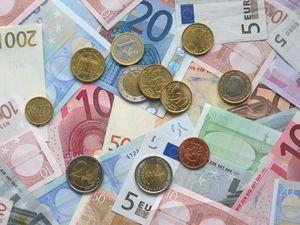 Tagesgeld als kurzfristige Kapitalanlage