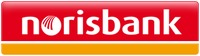 Norisbank Angebot