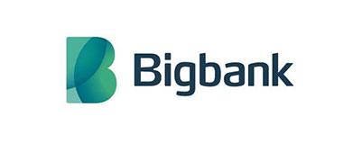 Platz 1: Bigbank Festgeld