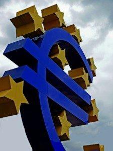die Vorgaben der EZB