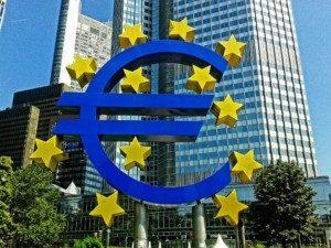 Europas Zukunft