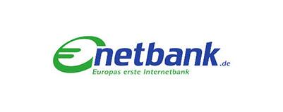 Platz 3: Netbank Girokonto