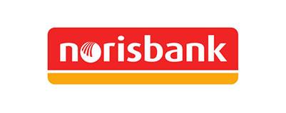 Platz 1: Norisbank Girokonto