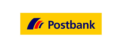 Platz 2: Postbank Girokonto