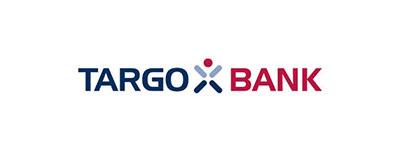 Platz 3: Targobank Tagesgeld