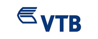 Platz 1: VTB Tagesgeld